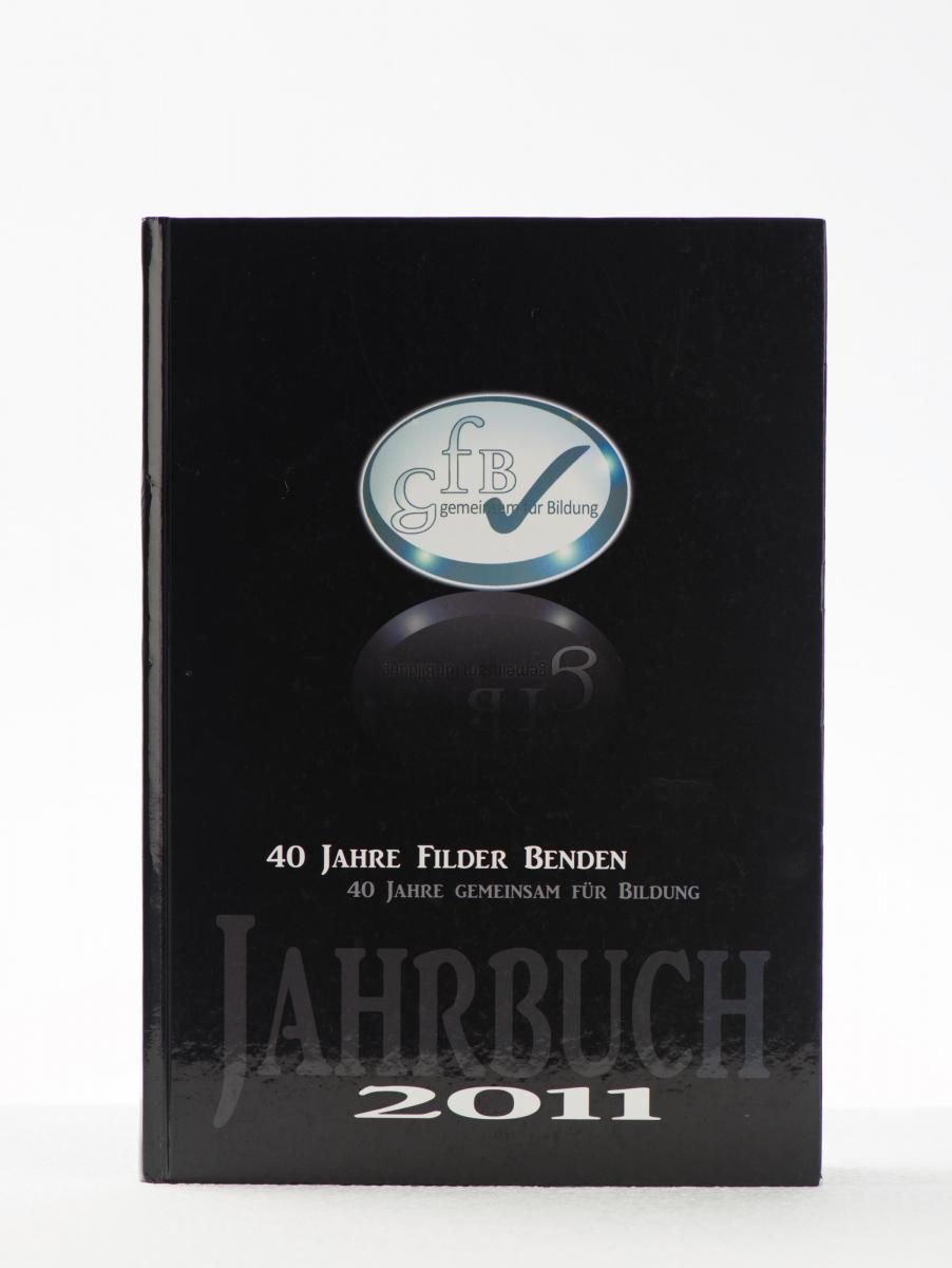 Jahrbuch 2011
