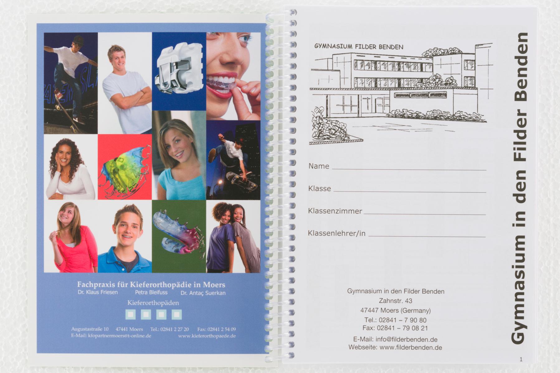 Schulplaner-GFB00001