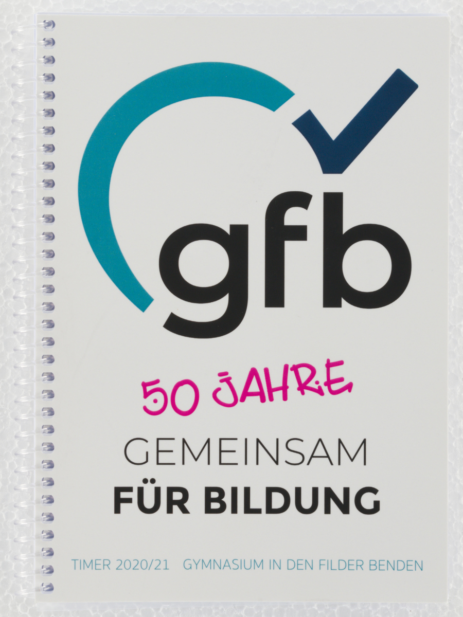 Schulplaner-GFB00002