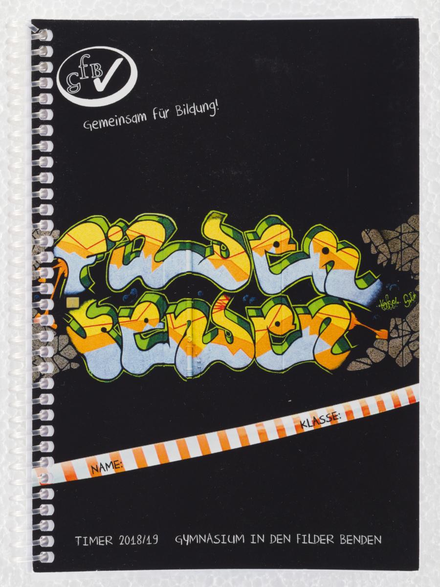 Schulplaner-GFB00012
