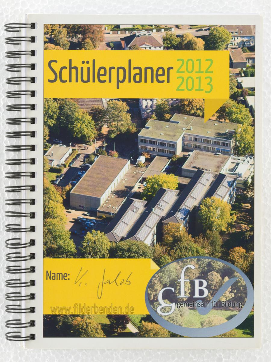 Schulplaner-GFB00016