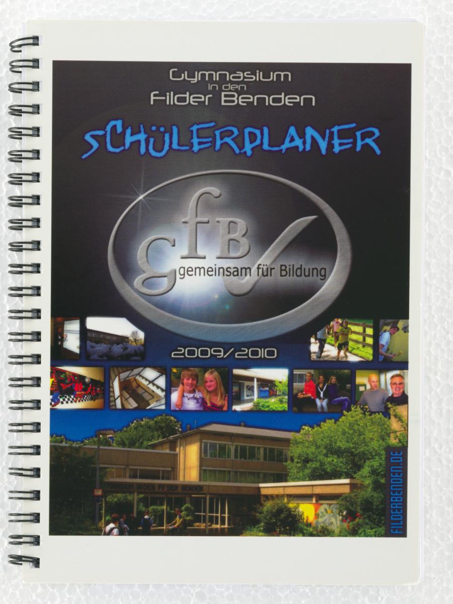 Schulplaner-GFB00018