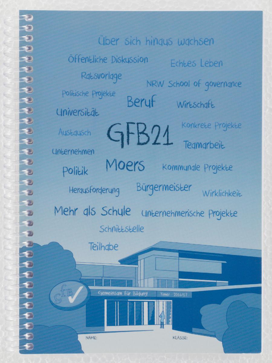 Schulplaner-GFB00019