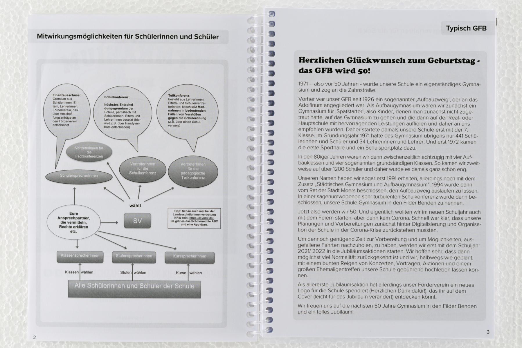 Schulplaner-GFB00021